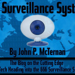 The 666 Surveillance SYSTEM Tract